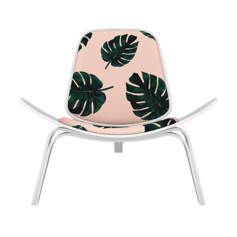 Vita Lounge Chair 889290