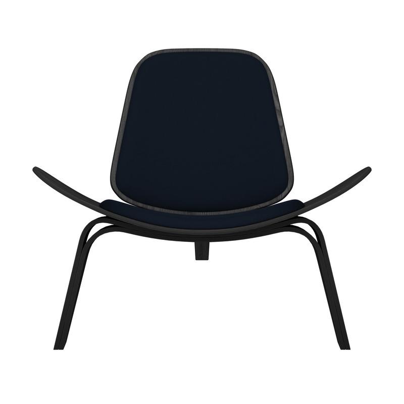 Vita Lounge Chair 889200