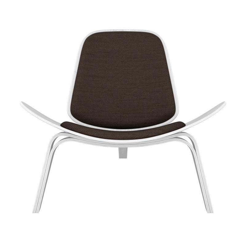 Vita Lounge Chair 889498