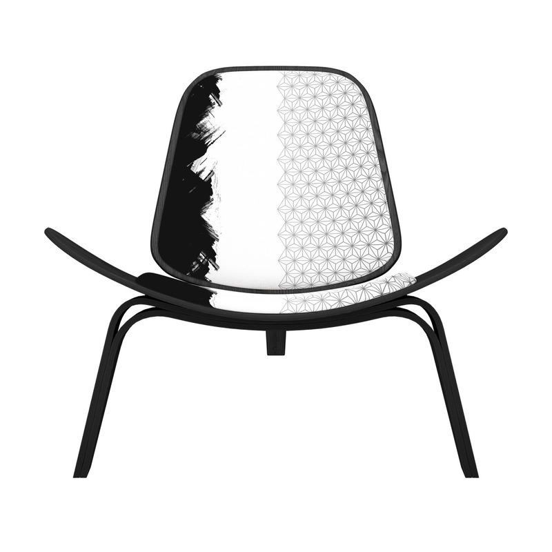 Vita Lounge Chair 889147