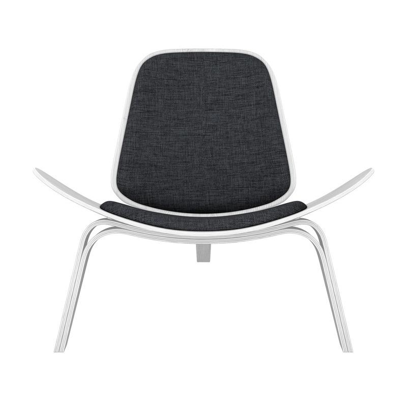 Vita Lounge Chair 889493