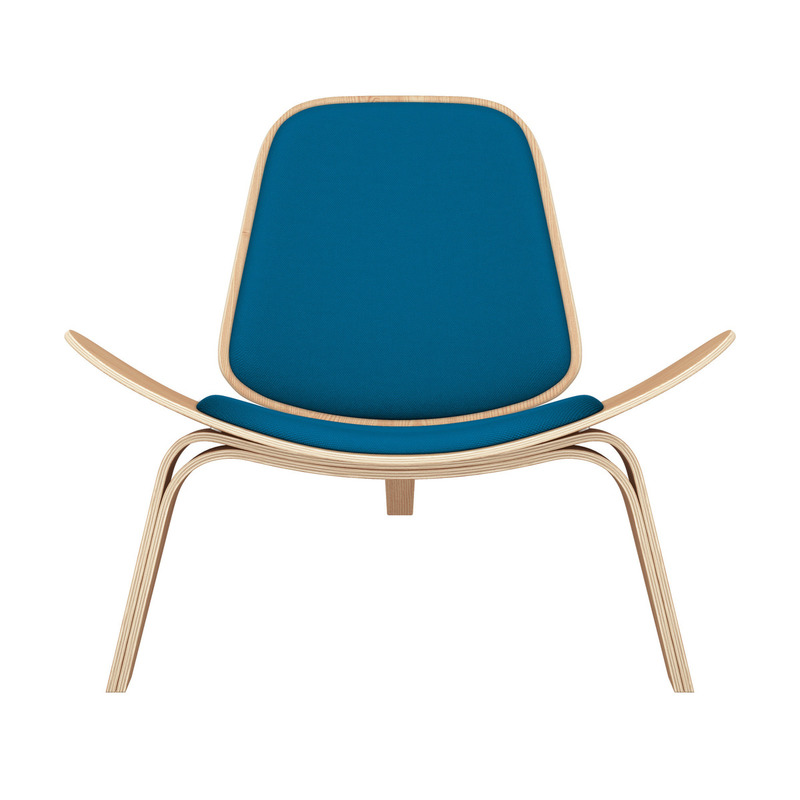 Vita Lounge Chair 889660