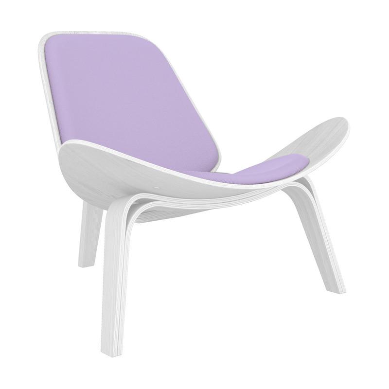 Vita Lounge Chair 889458