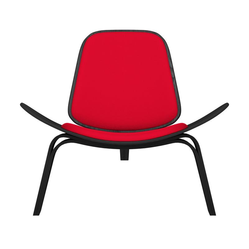 Vita Lounge Chair 889219