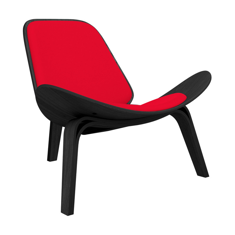 Vita Lounge Chair 889219