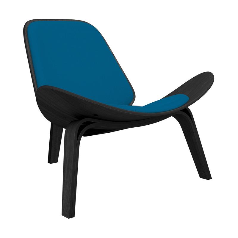 Vita Lounge Chair 889201