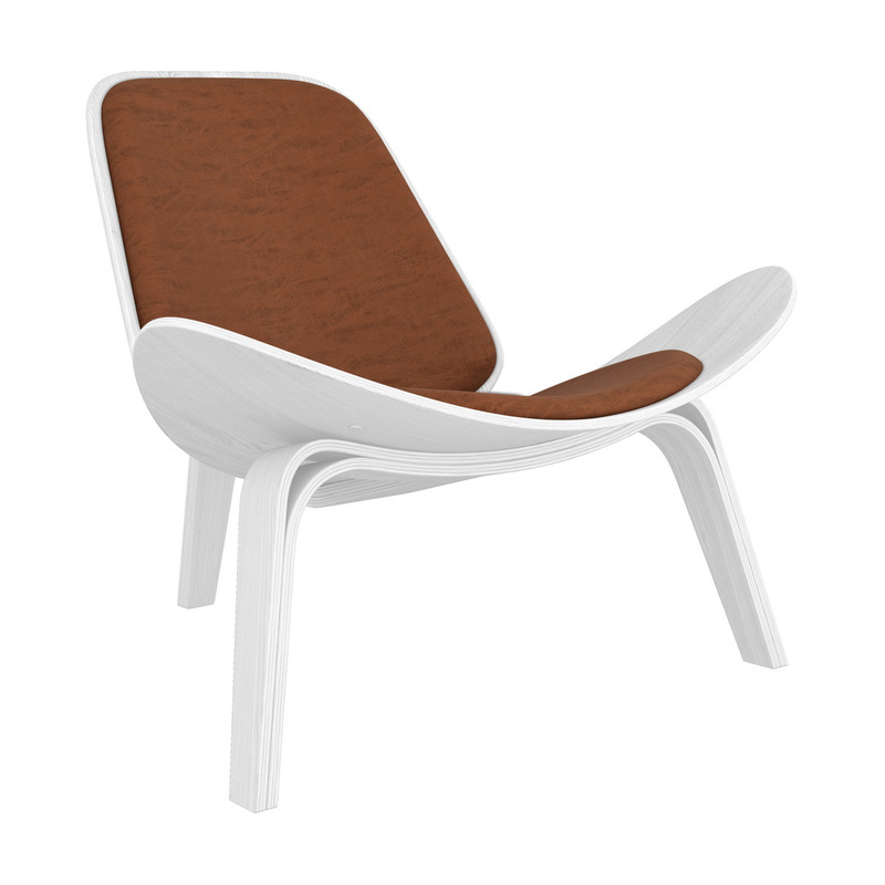 Vita Lounge Chair 889473