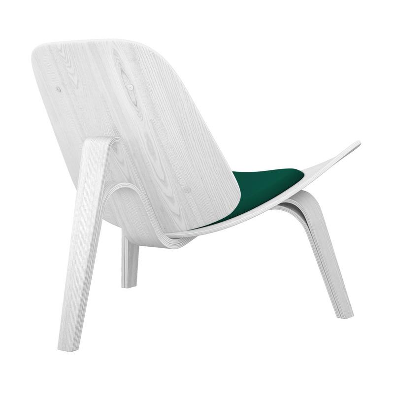 Vita Lounge Chair 889427