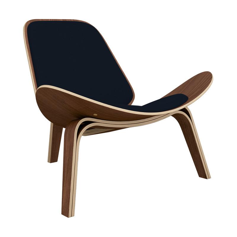 Vita Lounge Chair 889895
