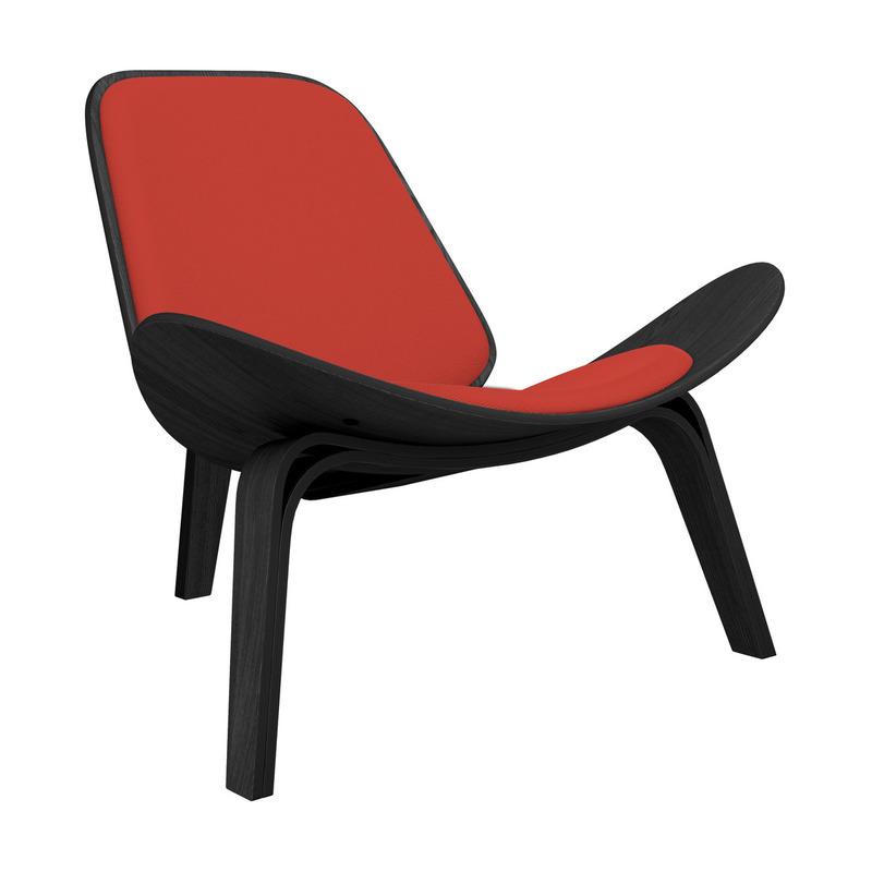 Vita Lounge Chair 889215