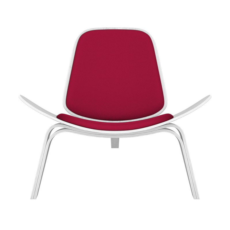 Vita Lounge Chair 889436