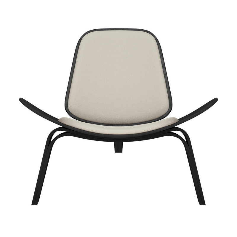 Vita Lounge Chair 889186