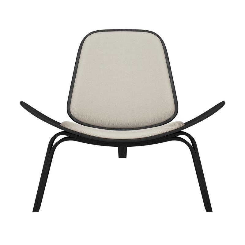 Vita Lounge Chair 889186