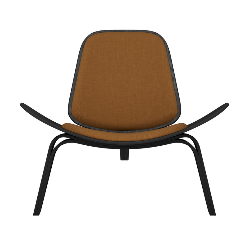Vita Lounge Chair 889258