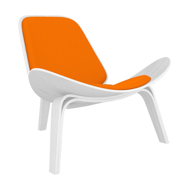 Vita Lounge Chair 889453