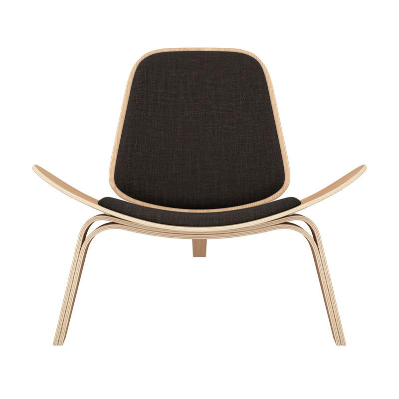 Vita Lounge Chair 889696