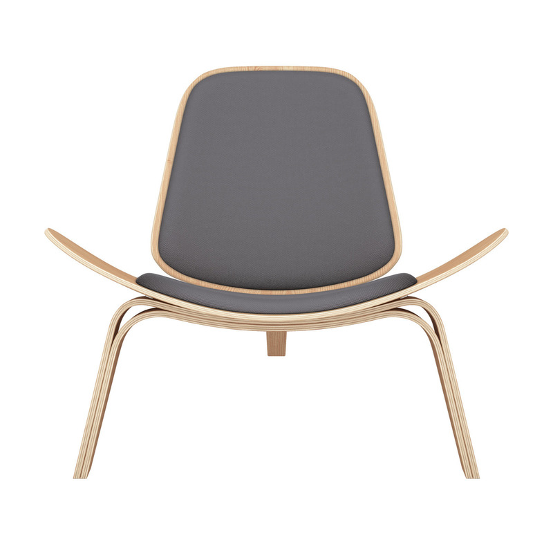 Vita Lounge Chair 889654