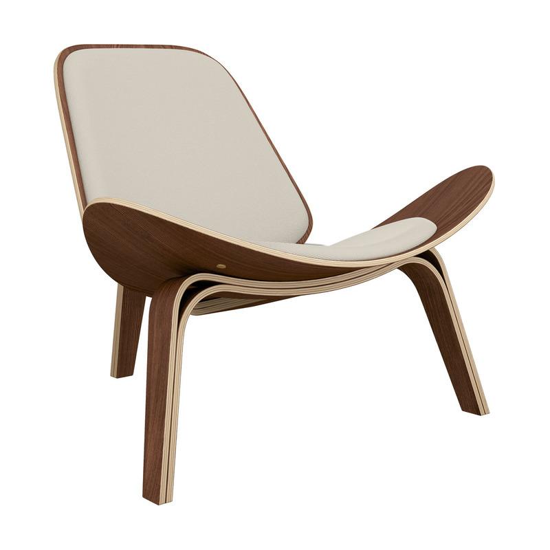 Vita Lounge Chair 889870