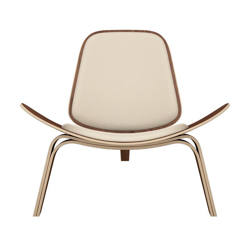 Vita Lounge Chair 889914