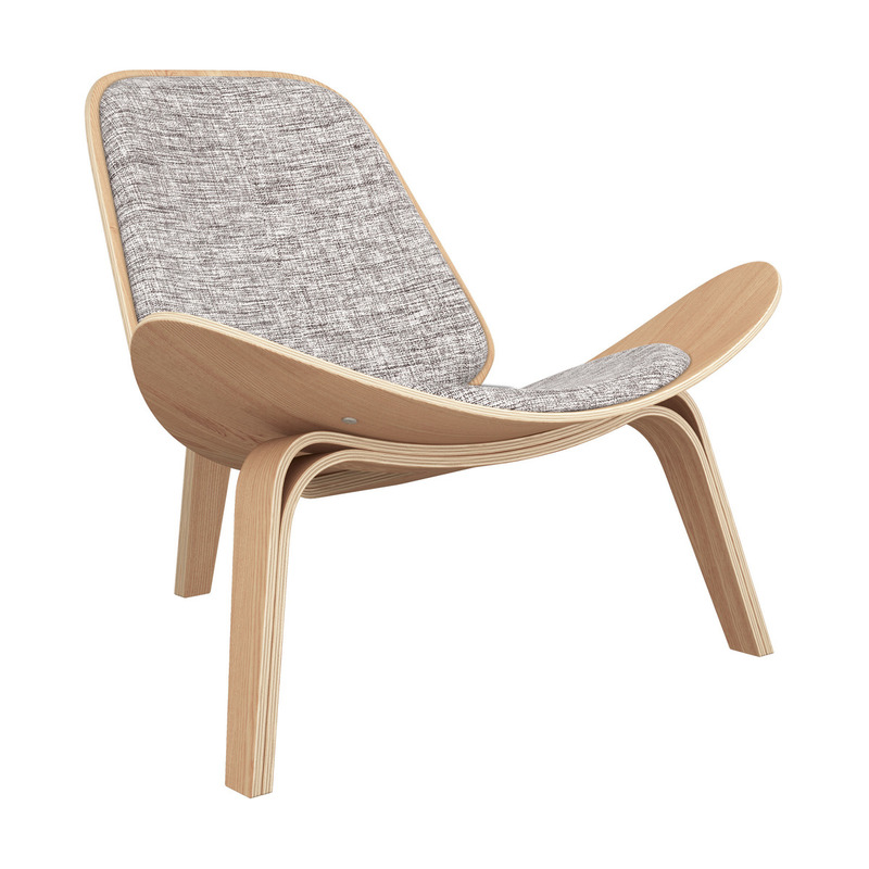 Vita Lounge Chair 889723