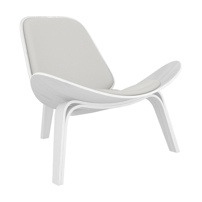 Vita Lounge Chair 889429