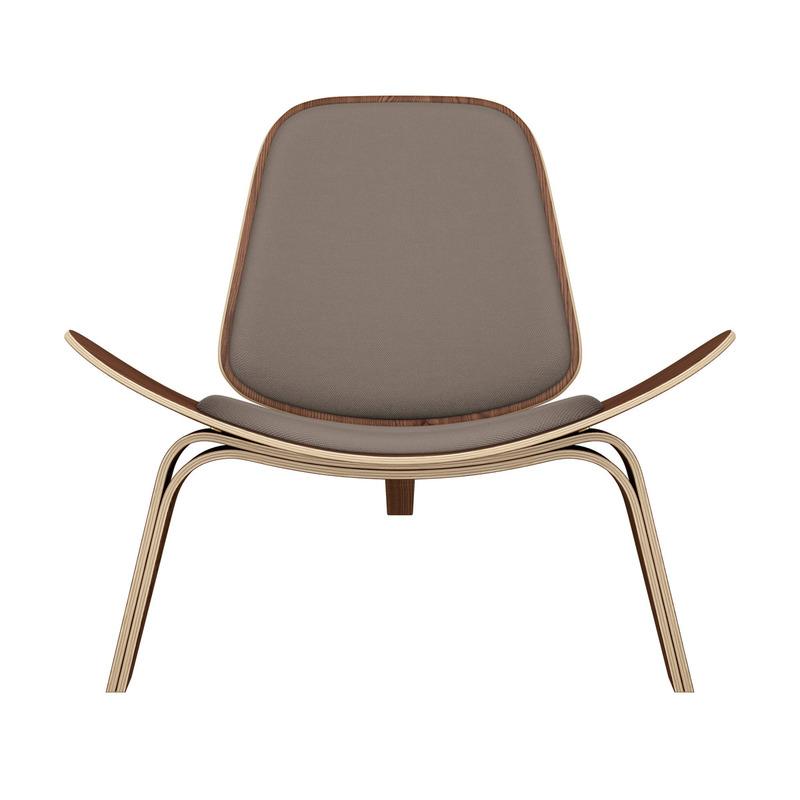 Vita Lounge Chair 889889
