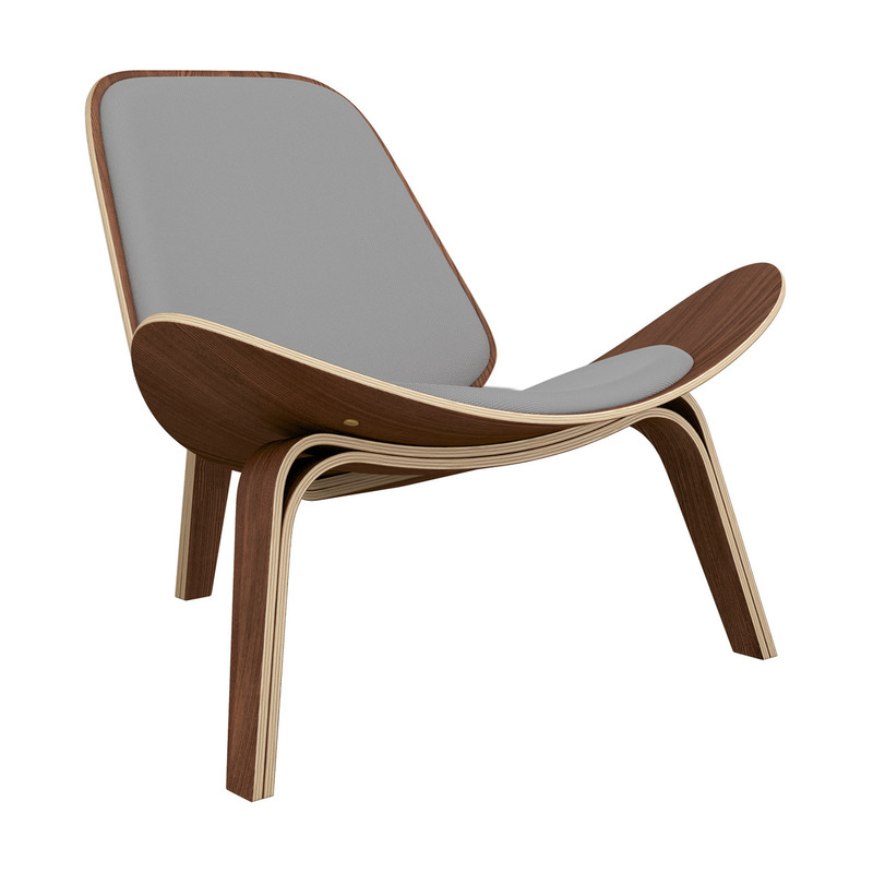 Vita Lounge Chair 889884