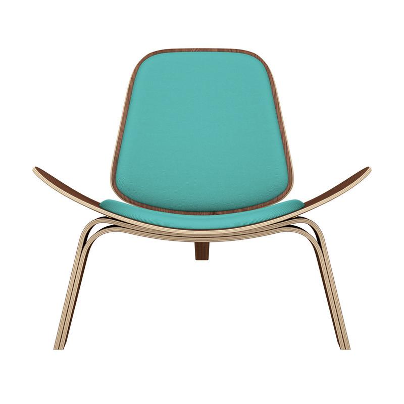 Vita Lounge Chair 889886