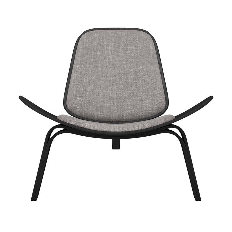 Vita Lounge Chair 889261