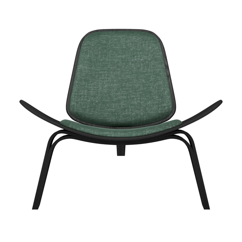 Vita Lounge Chair 889252