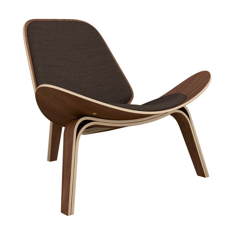Vita Lounge Chair 889959