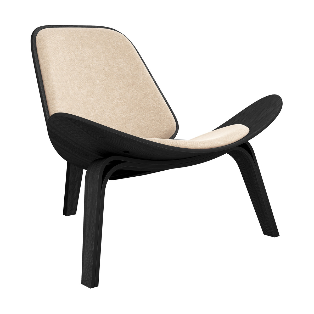 Vita Lounge Chair 889281