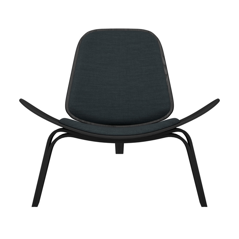 Vita Lounge Chair 889256