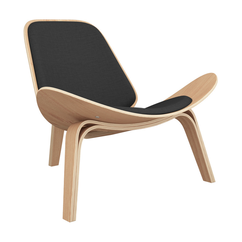 Vita Lounge Chair 889702