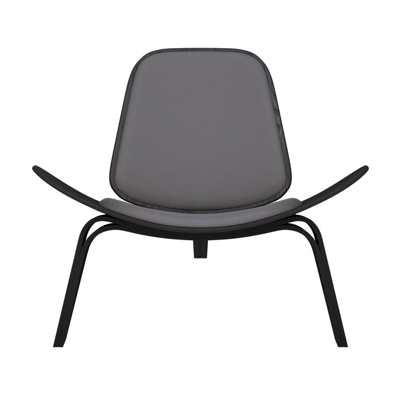 Vita Lounge Chair 889194
