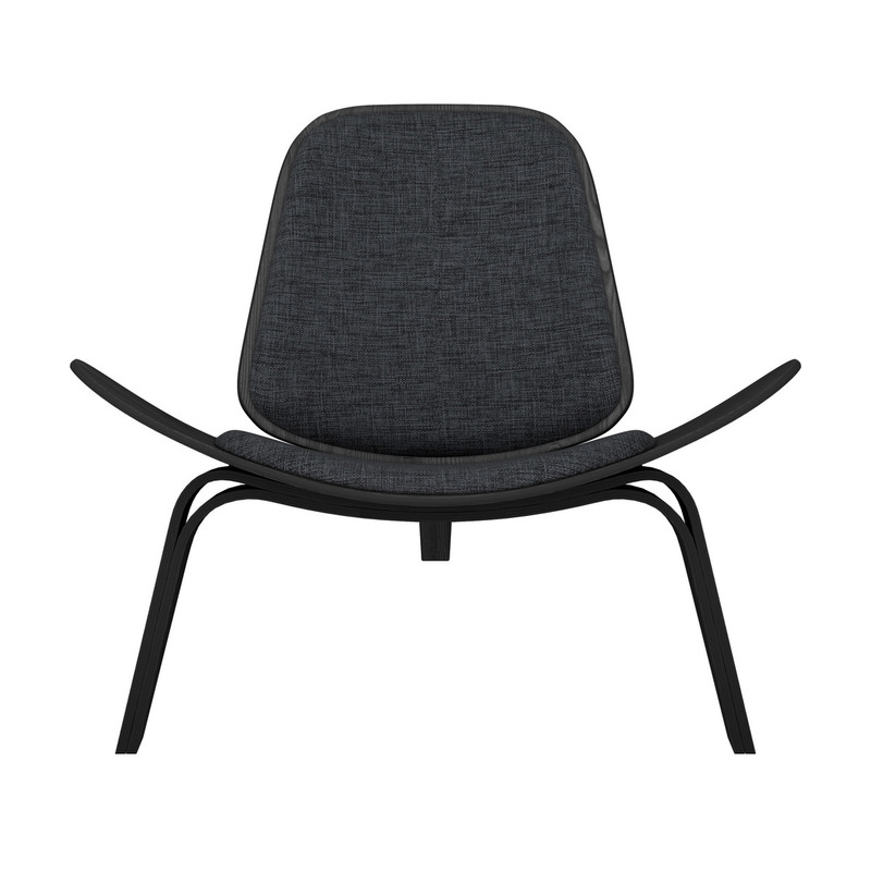 Vita Lounge Chair 889266