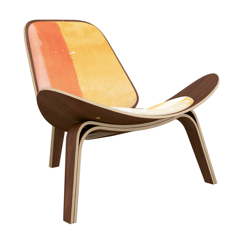 Vita Lounge Chair 889775