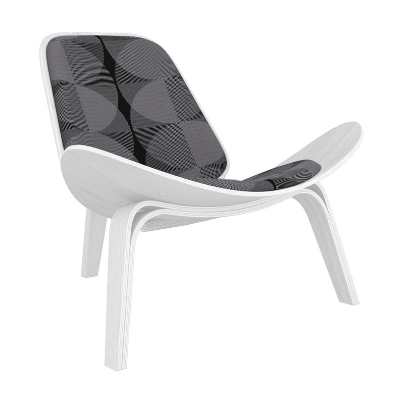 Vita Lounge Chair 889362