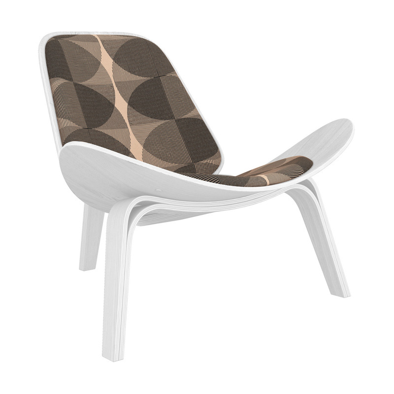 Vita Lounge Chair 889350