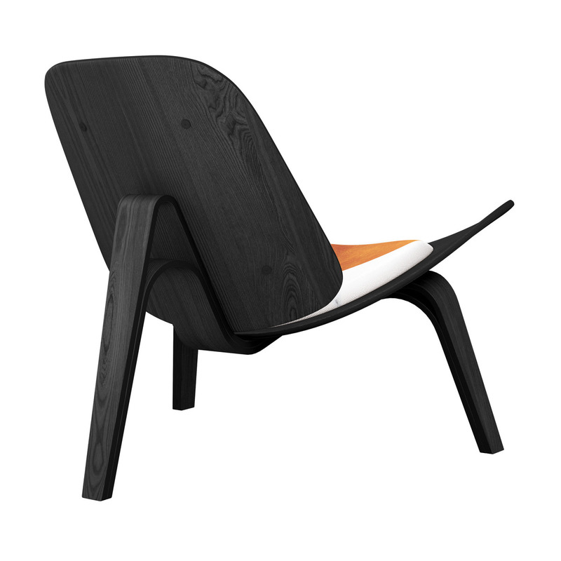 Vita Lounge Chair 889169
