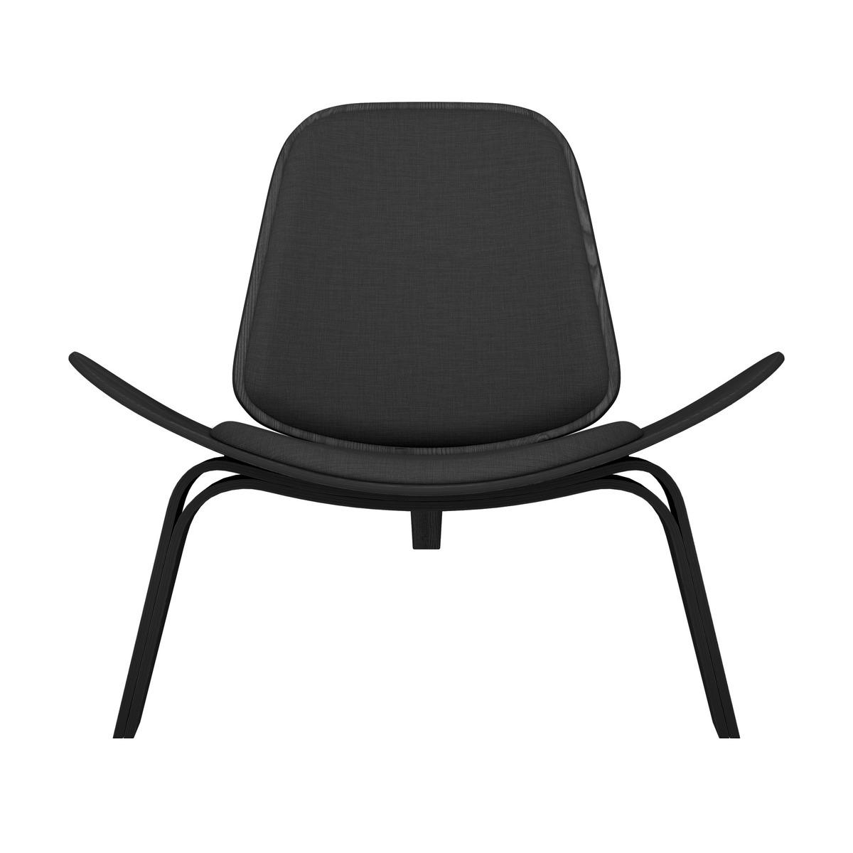 Vita Lounge Chair 889245