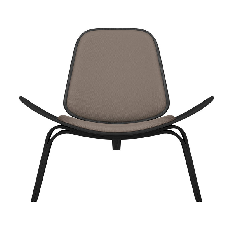 Vita Lounge Chair 889202