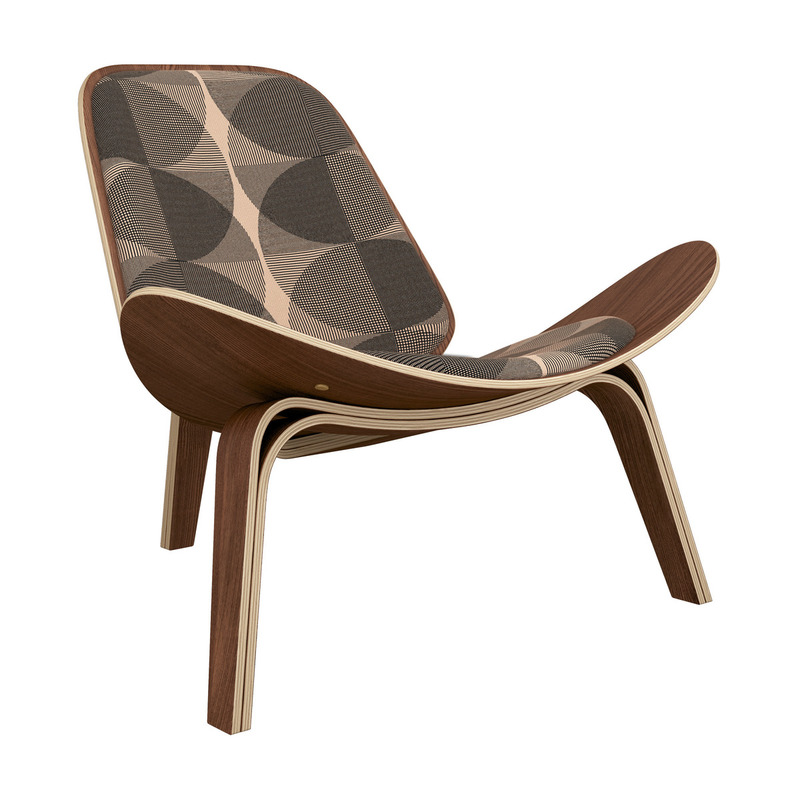 Vita Lounge Chair 889805