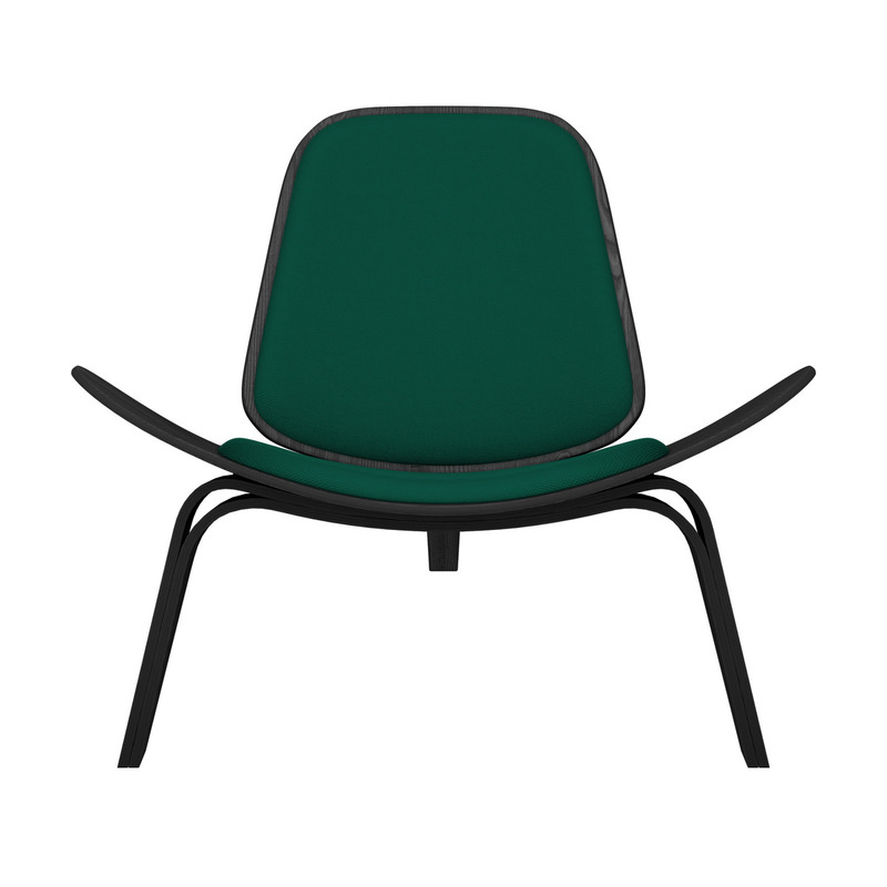 Vita Lounge Chair 889199
