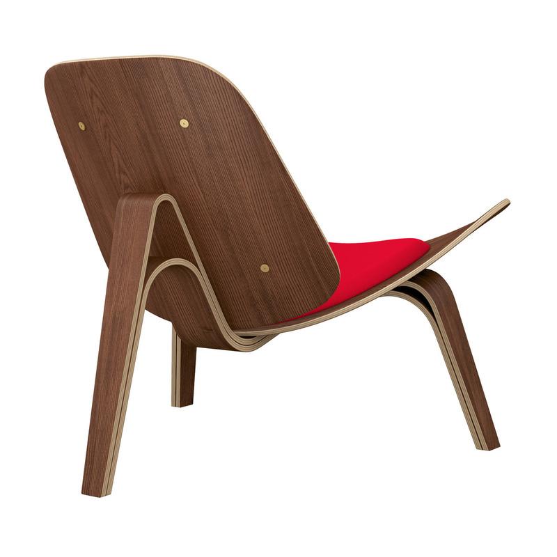 Vita Lounge Chair 889907