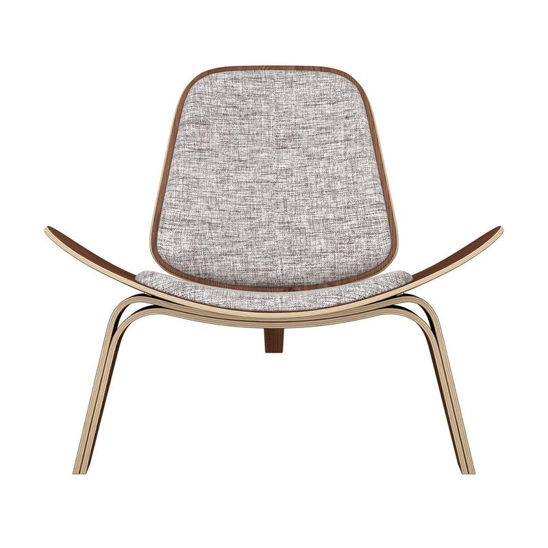 Vita Lounge Chair 889954
