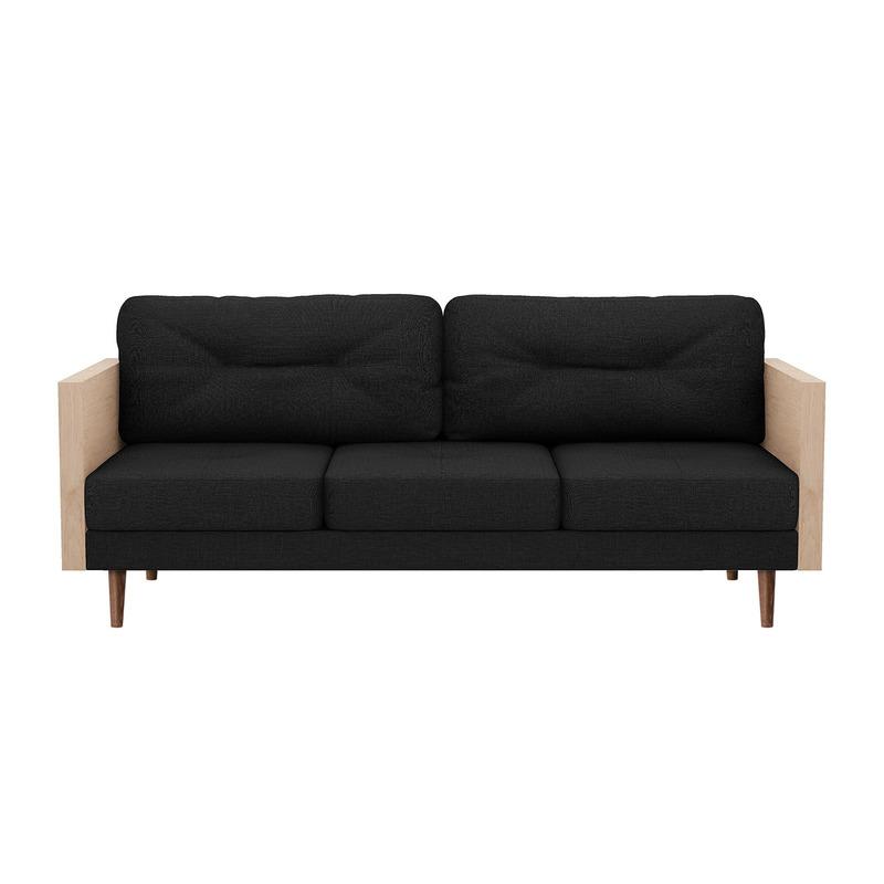 Banx Sofa 882807