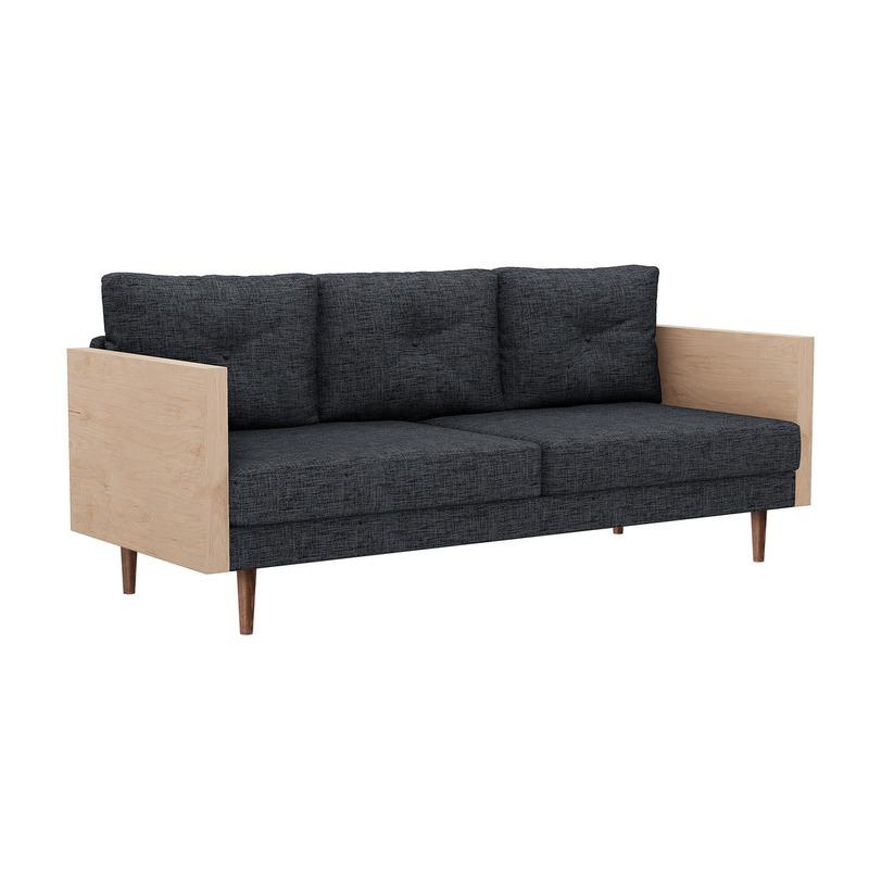 Banx Sofa 882253