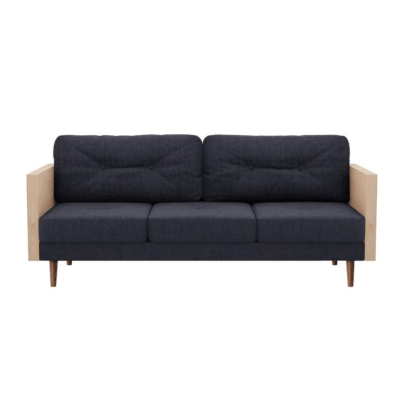Banx Sofa 882220