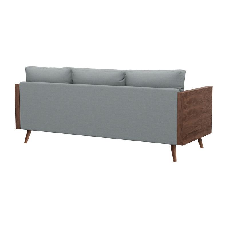 Banx Sofa 487134